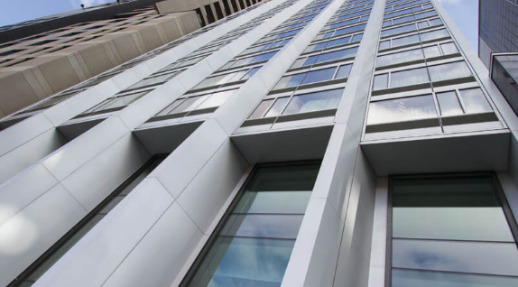 410, Sherbrooke West street – University McGill [05]