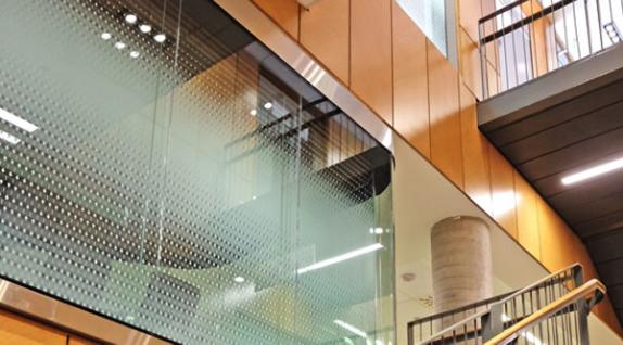Librairie de la Faculté de gestion – Université McGill [04]
