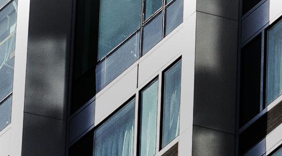 410, rue Sherbrooke Ouest – Université McGill [MOBILE 01]