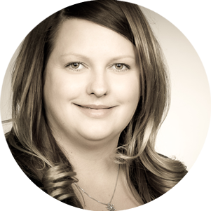 Stacy Collins | BIM Manager and Project Support
